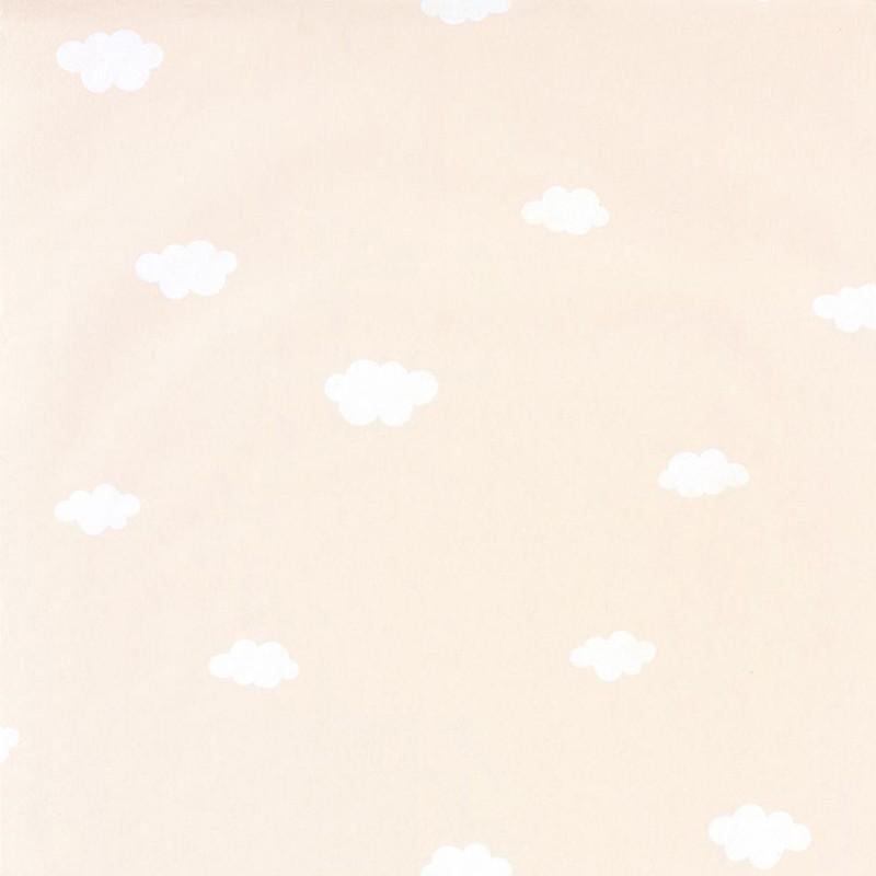 Papel pintado Rose & Nino Nuage RONI29751296