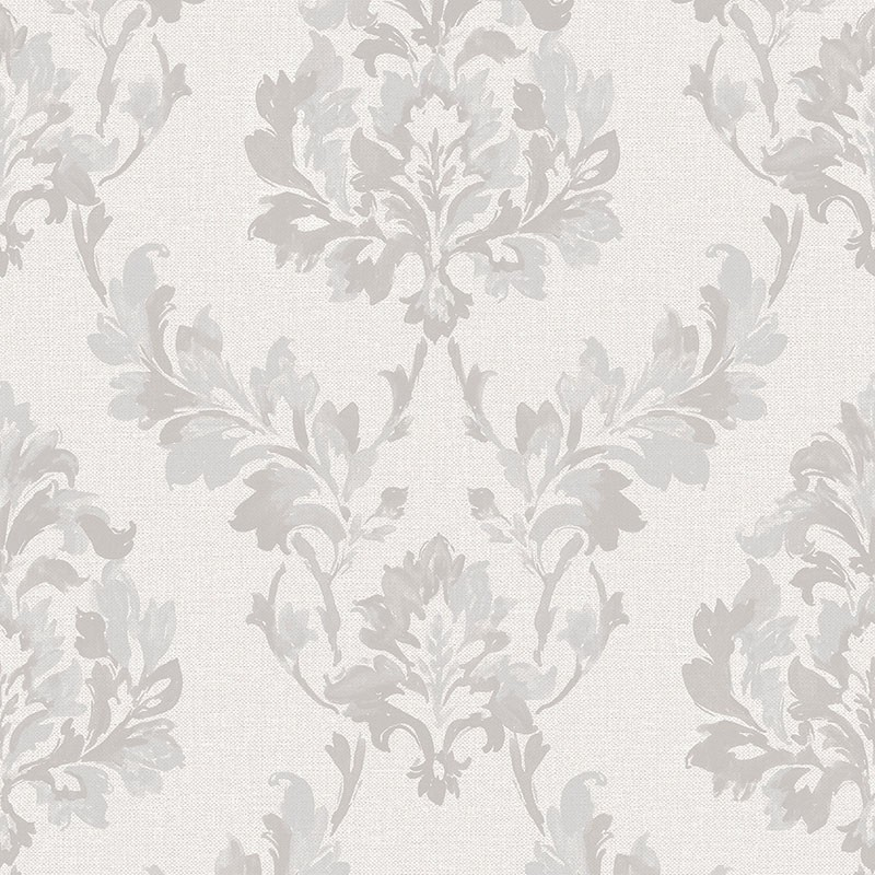 Papel pintado Colowall Charming Walls 261-2333