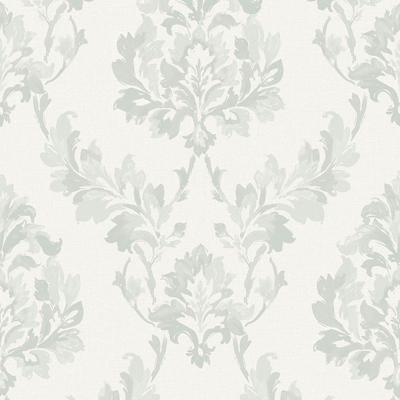 Papel pintado Colowall Charming Walls261-2305