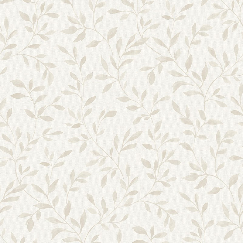 Papel pintado Colowall Charming Walls 261-2317
