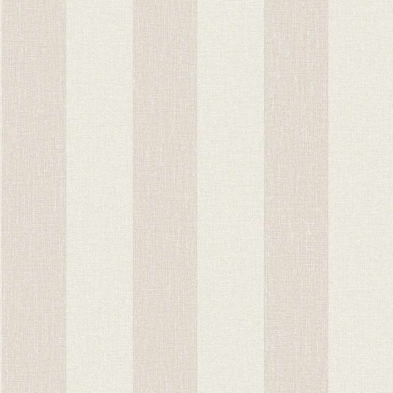 Papel pintado Colowall Charming Walls 261-2321