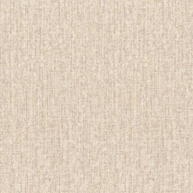Papel pintado Decoas Texturas XL 039-TEX