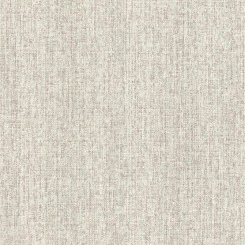 Papel pintado Decoas Texturas XL 037-TEX