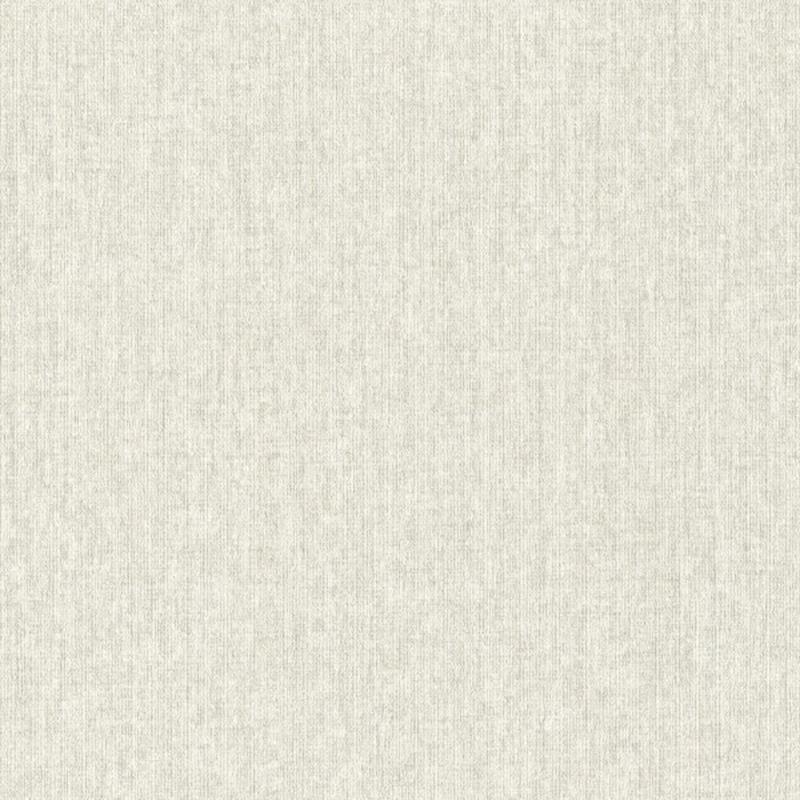 Papel pintado Decoas Texturas XL 024-TEX