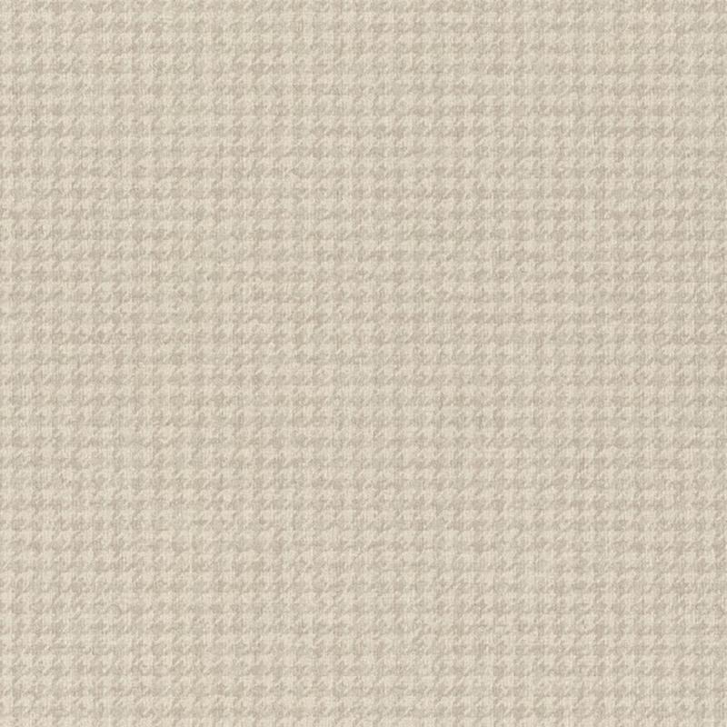 Papel pintado Decoas Texturas XL 001-TEX
