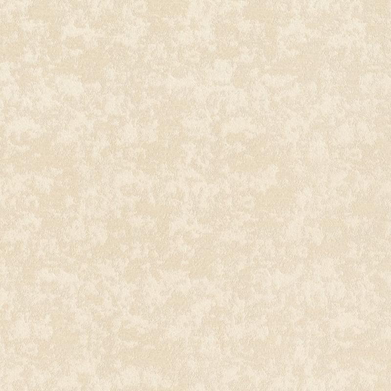 Papel pintado Decoas Texturas XL 044-TEX