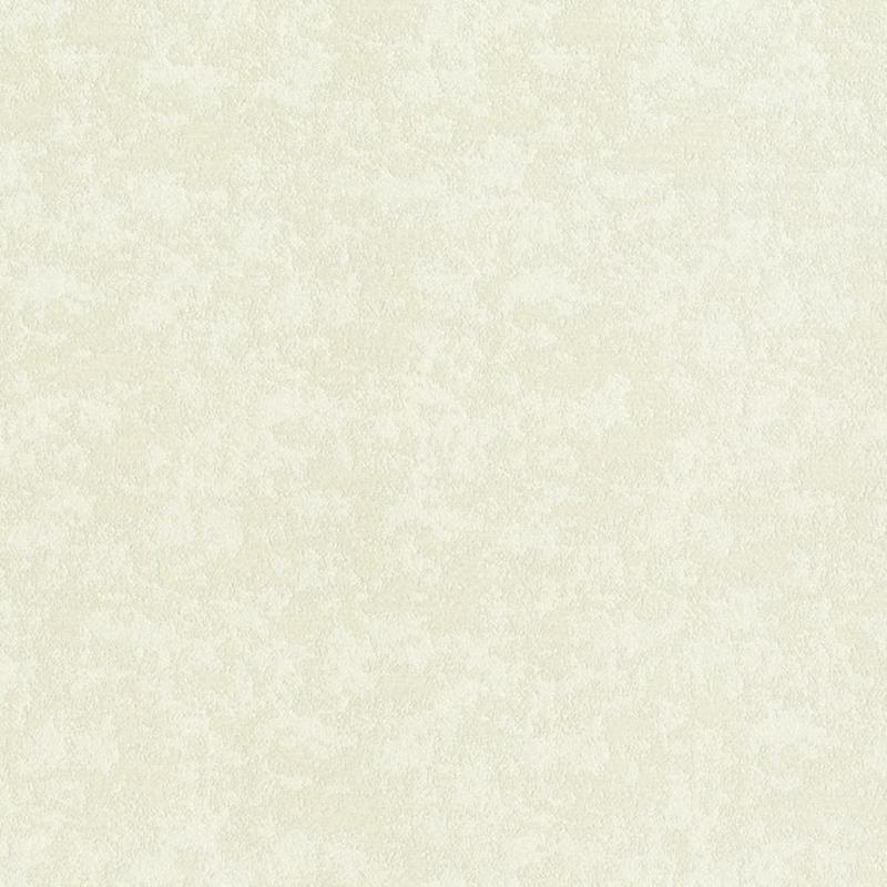 Papel pintado Decoas Texturas XL 027-TEX