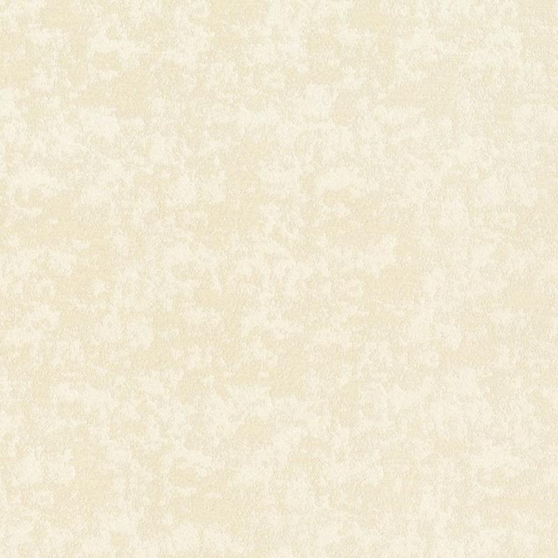 Papel pintado Decoas Texturas XL 019-TEX