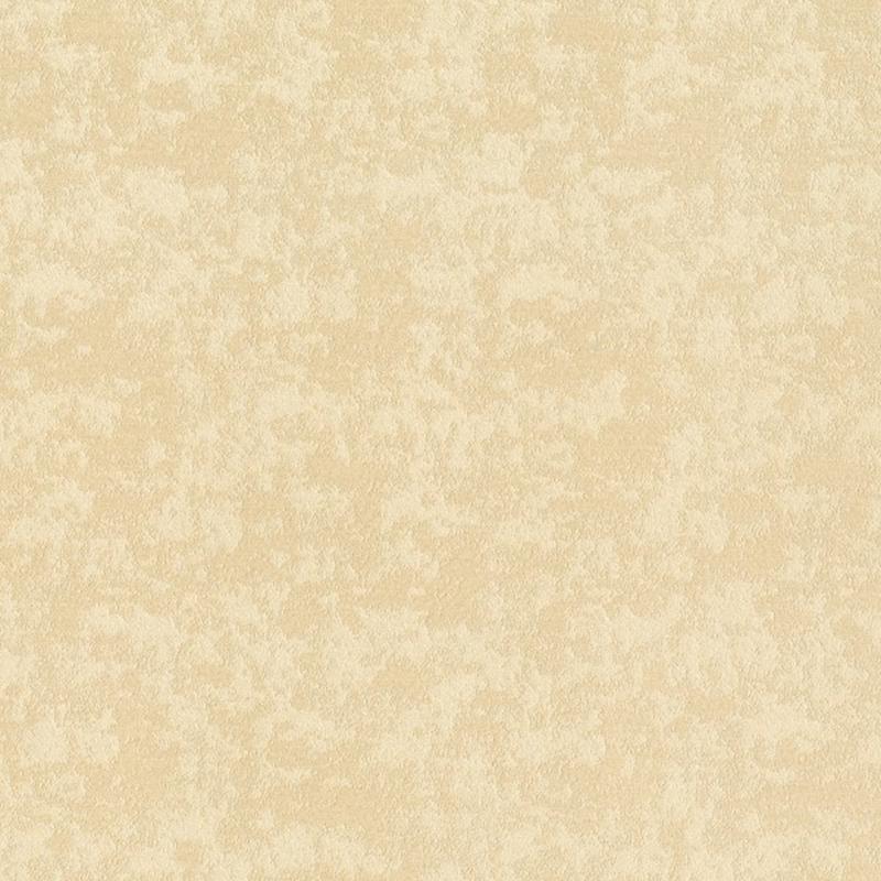 Papel pintado Decoas Texturas XL 013-TEX