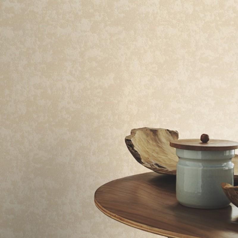 Papel pintado Decoas Texturas XL 041-TEX