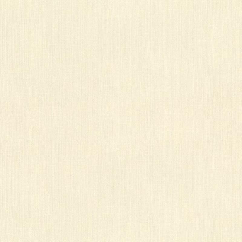 Papel pintado Decoas Texturas XL 017-TEX