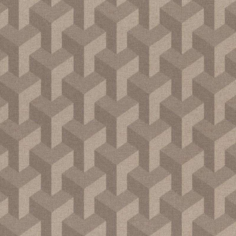 Papel pintado Decoas Texturas XL 045-TEX