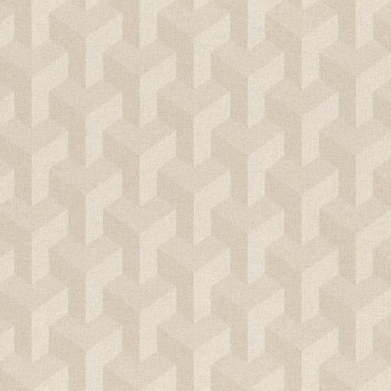 Papel pintado Decoas Texturas XL 006-TEX