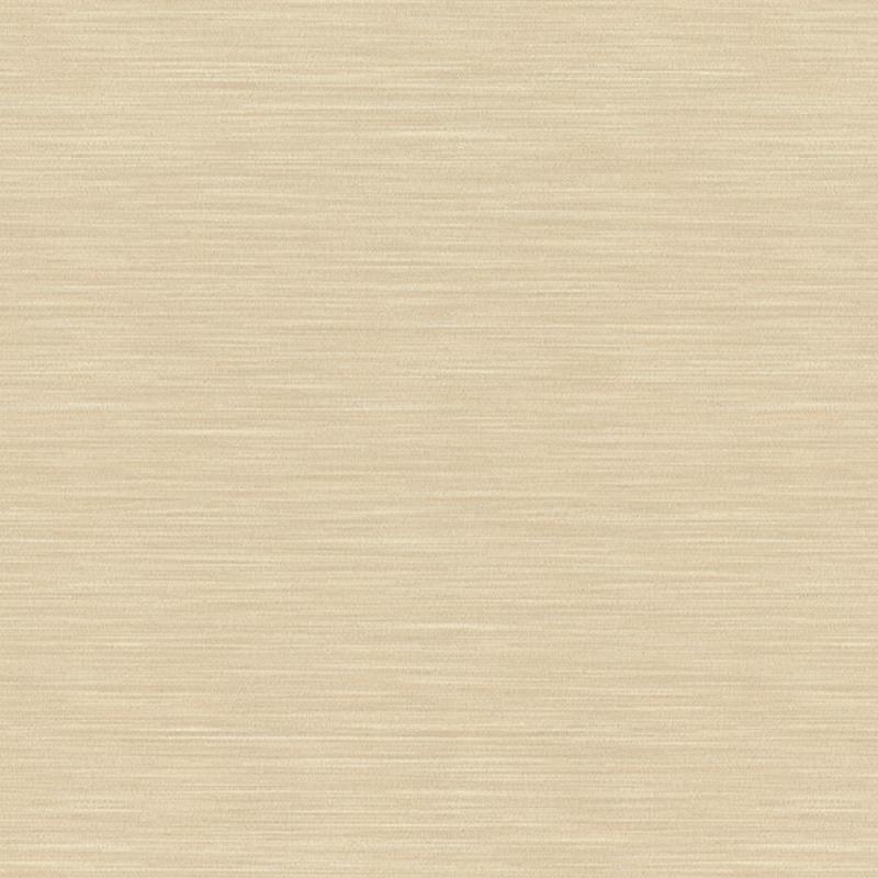 Papel pintado Decoas Texturas XL 011-TEX