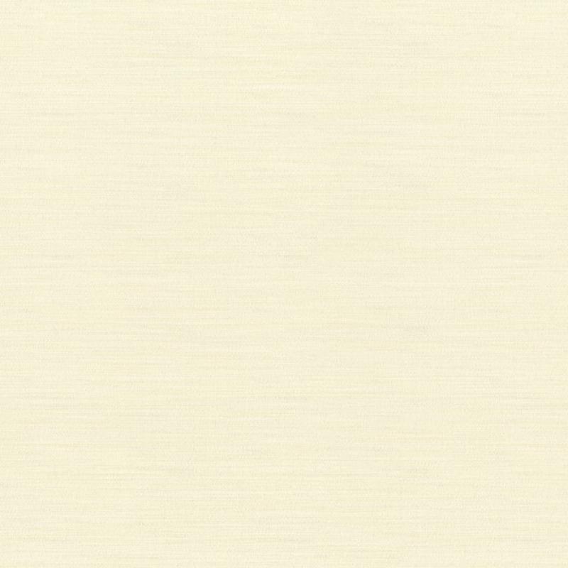 Papel pintado Decoas Texturas XL 015-TEX