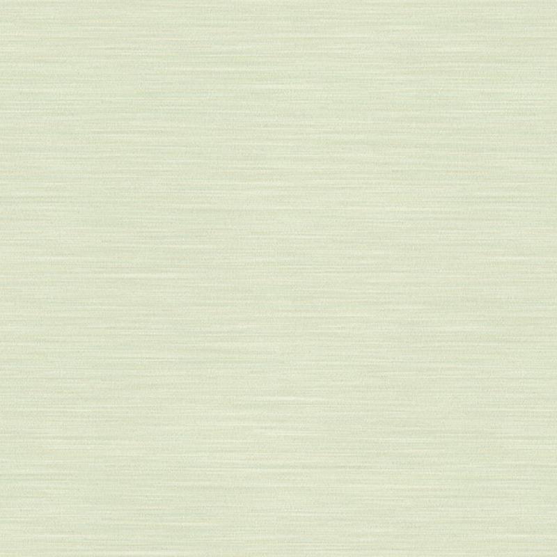 Papel pintado Decoas Texturas XL 029-TEX