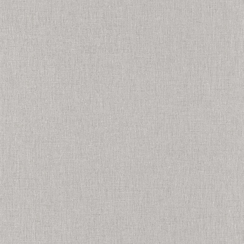 Papel pintado Caselio Linen 2 Uni LINN68529210