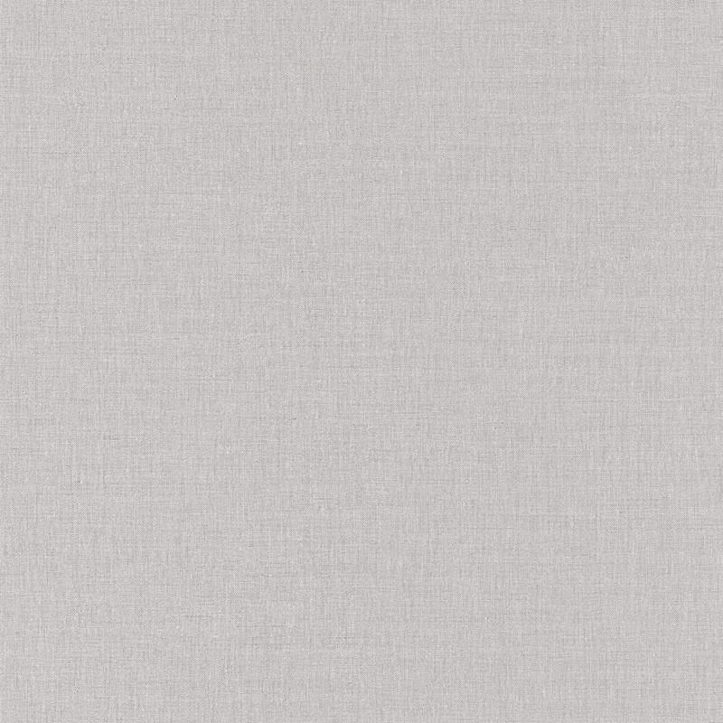 Papel pintado Caselio Linen 2 Uni LINN68529173
