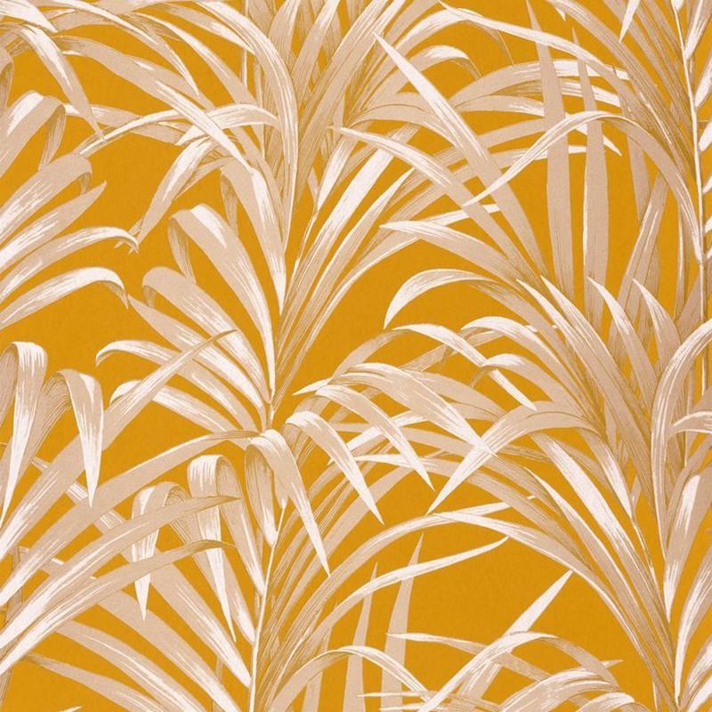 Papel pintado Casadeco 1930 Metro MNCT28922318