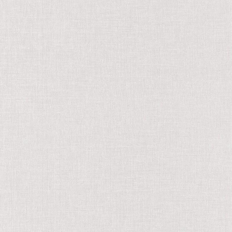 Papel pintado Caselio Linen 2 Uni LINN68529140