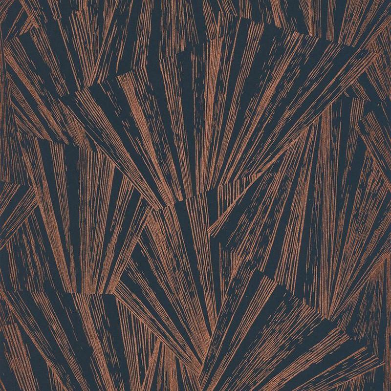 Papel pintado Casadeco 1930 Eclat foil MNCT85746535