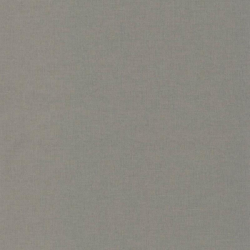 Papel pintado Caselio Linen 2 Uni  Métallisé LINN68529627