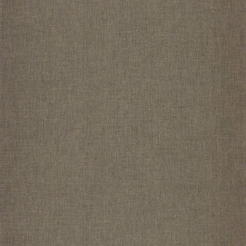 Papel pintado Caselio Linen 2 Uni  Métallisé LINN68527485