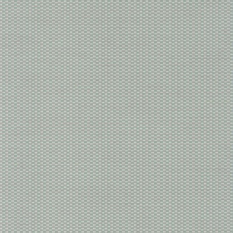 Papel pintado Casadeco Weavy o'clock Plain FOCL85827216