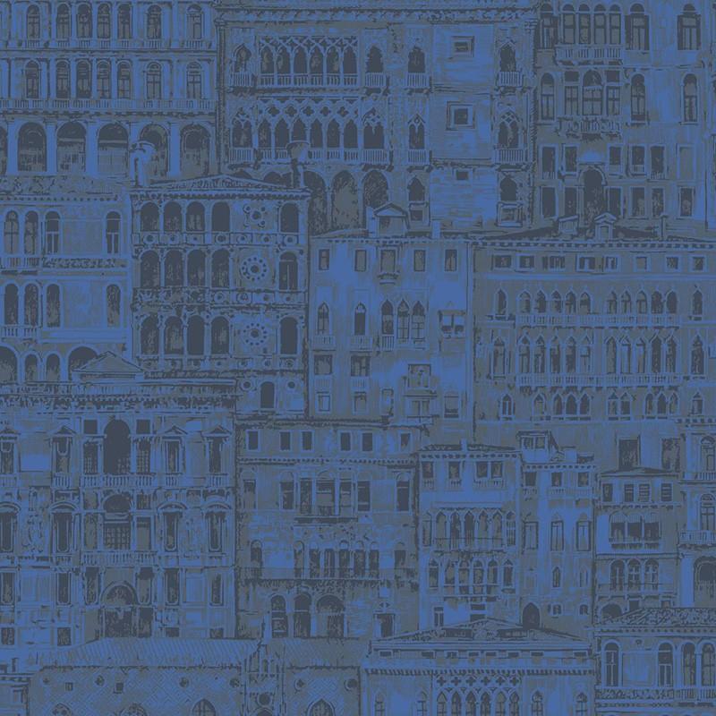 Papel pintado Montsegur Edifice MTSE86056624