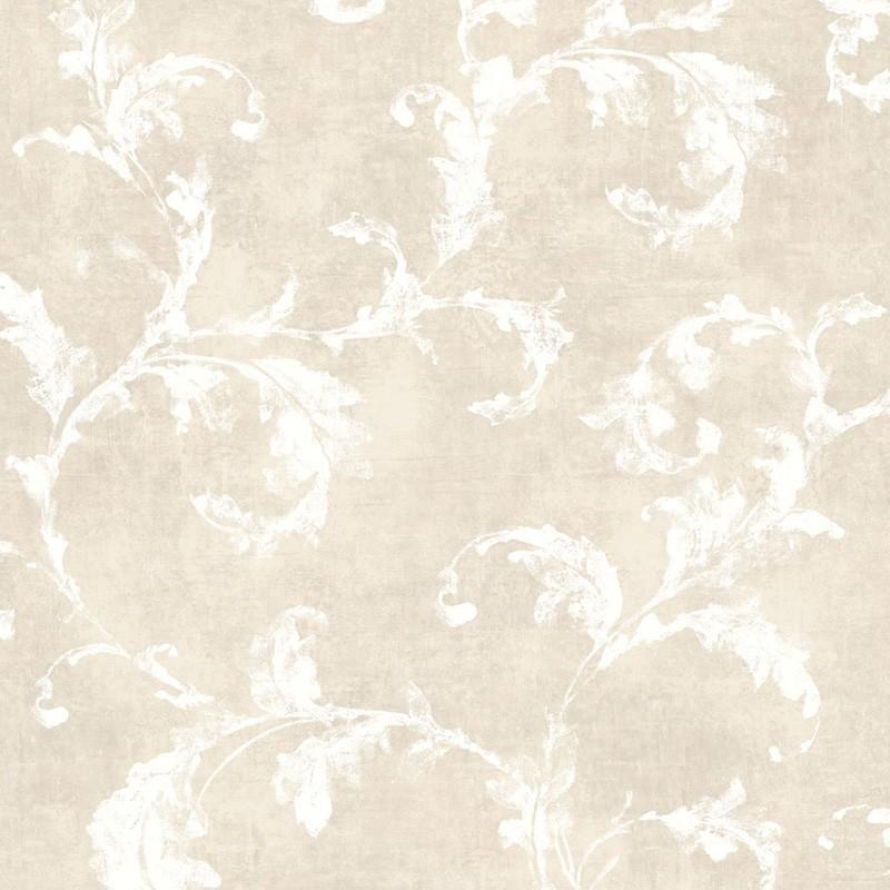 Papel pintado Montsegur Arabesques MTSE80791212