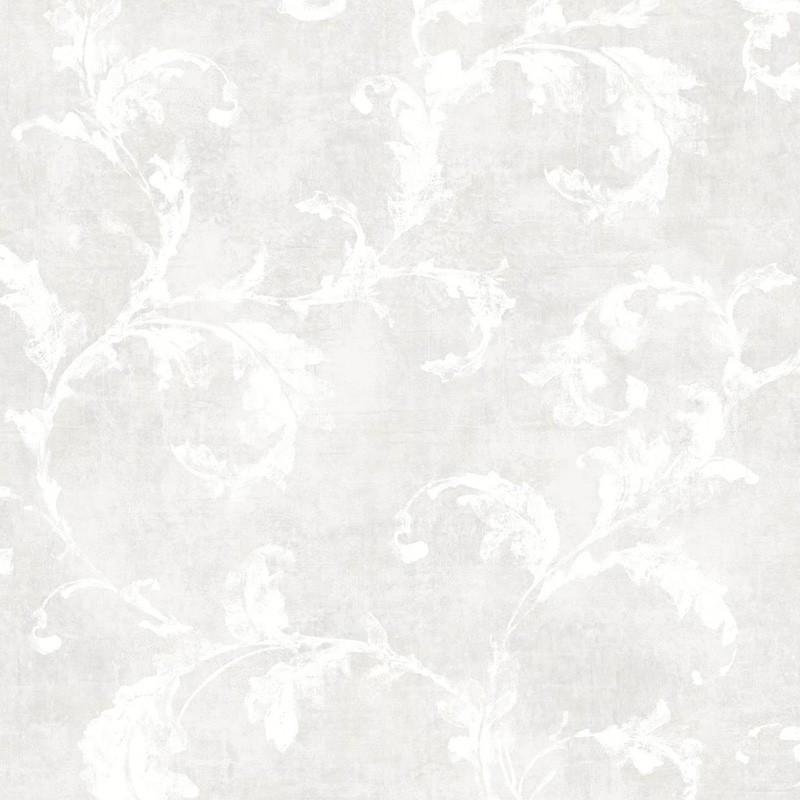 Papel pintado Montsegur Arabesques MTSE80790218
