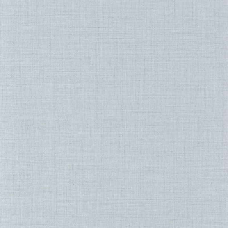Papel pintado Casadeco Tweed Uni  TWED85476144