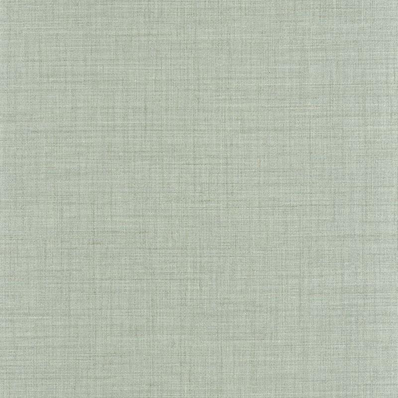 Papel pintado Casadeco Tweed Uni  TWED85477218