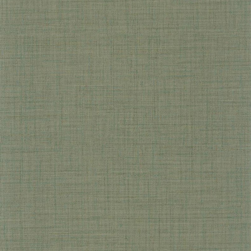 Papel pintado Casadeco Tweed Uni  TWED85477526