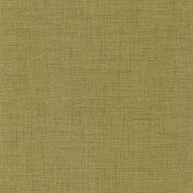 Papel pintado Casadeco Tweed Uni  TWED85477257