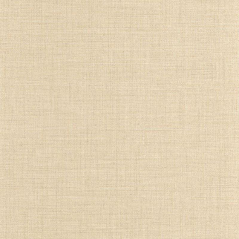Papel pintado Casadeco Tweed Uni  TWED85472183