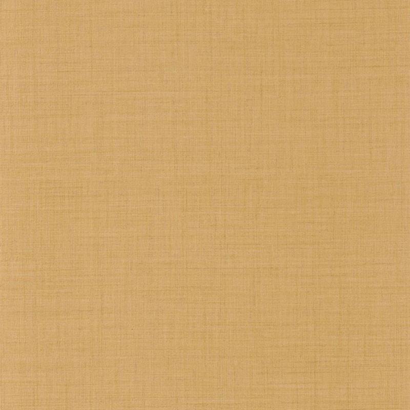 Papel pintado Casadeco Tweed Uni  TWED85472374
