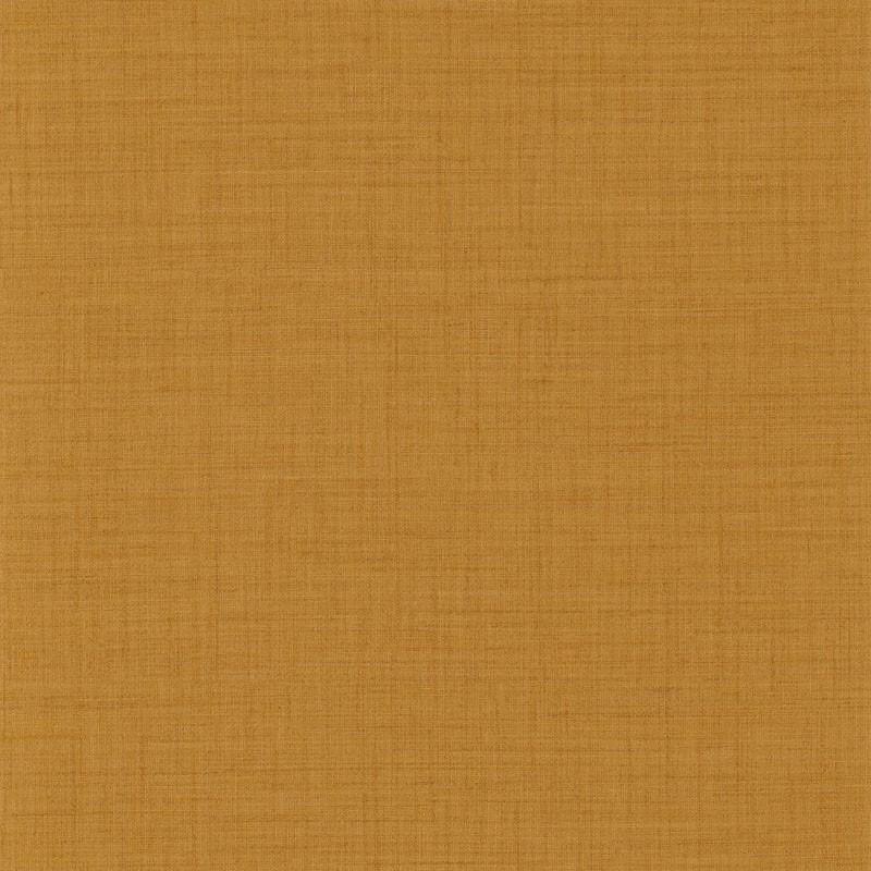 Papel pintado Casadeco Tweed Uni  TWED85472816