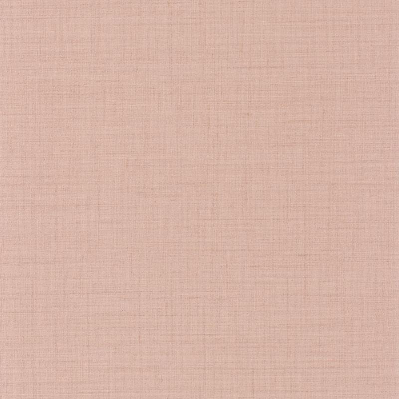 Papel pintado Casadeco Tweed Uni  TWED85474187