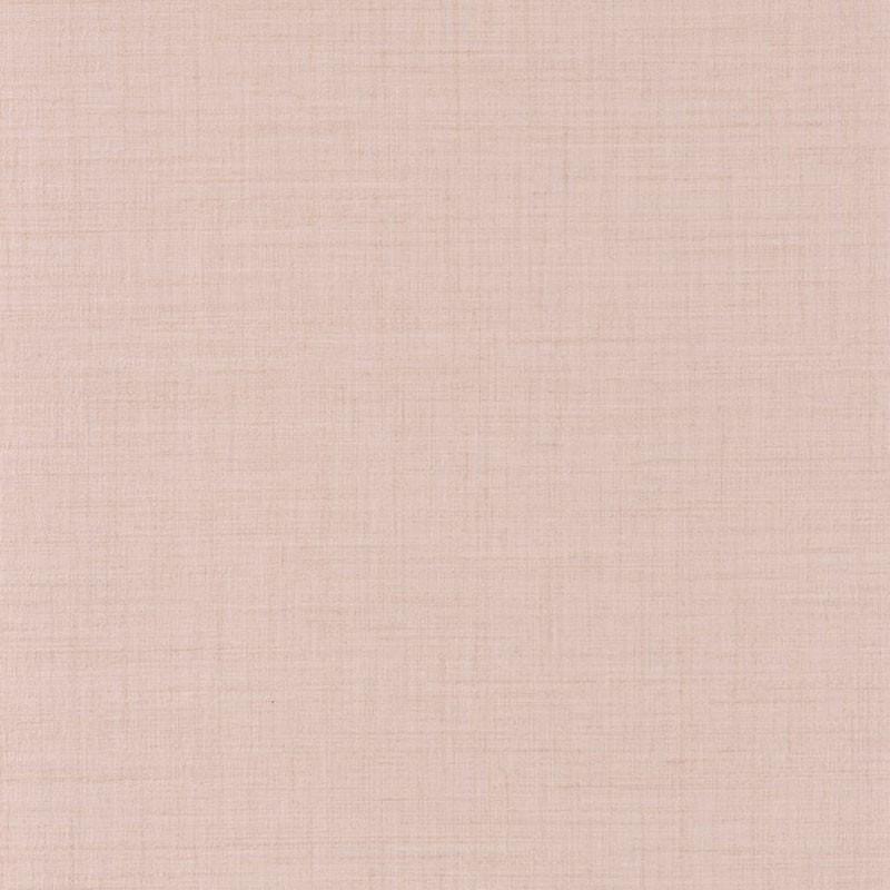 Papel pintado Casadeco Tweed Uni  TWED85474238