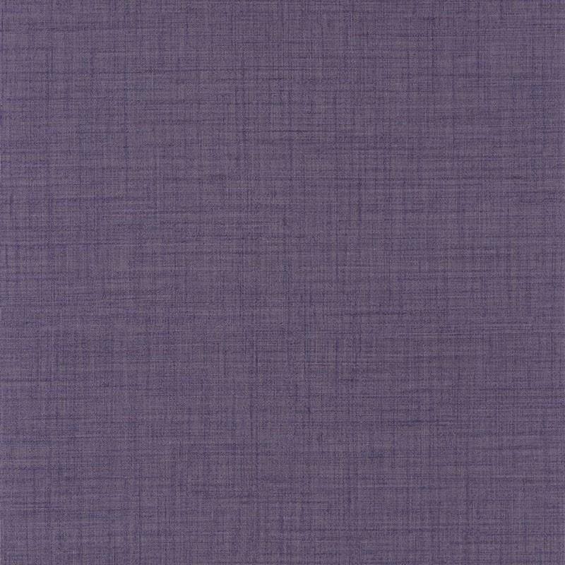 Papel pintado Casadeco Tweed Uni  TWED85474723