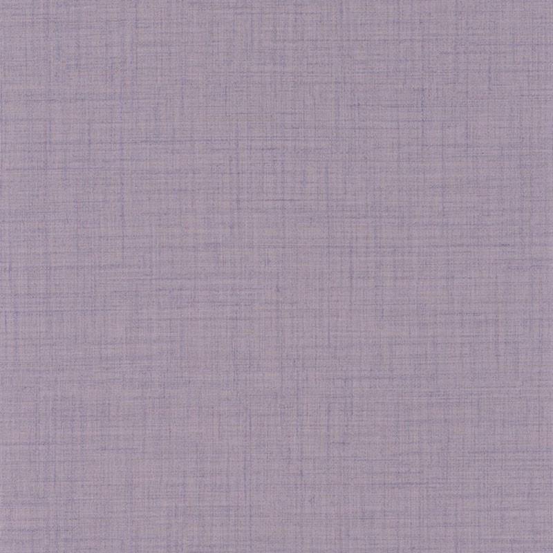 Papel pintado Casadeco Tweed Uni  TWED85474107