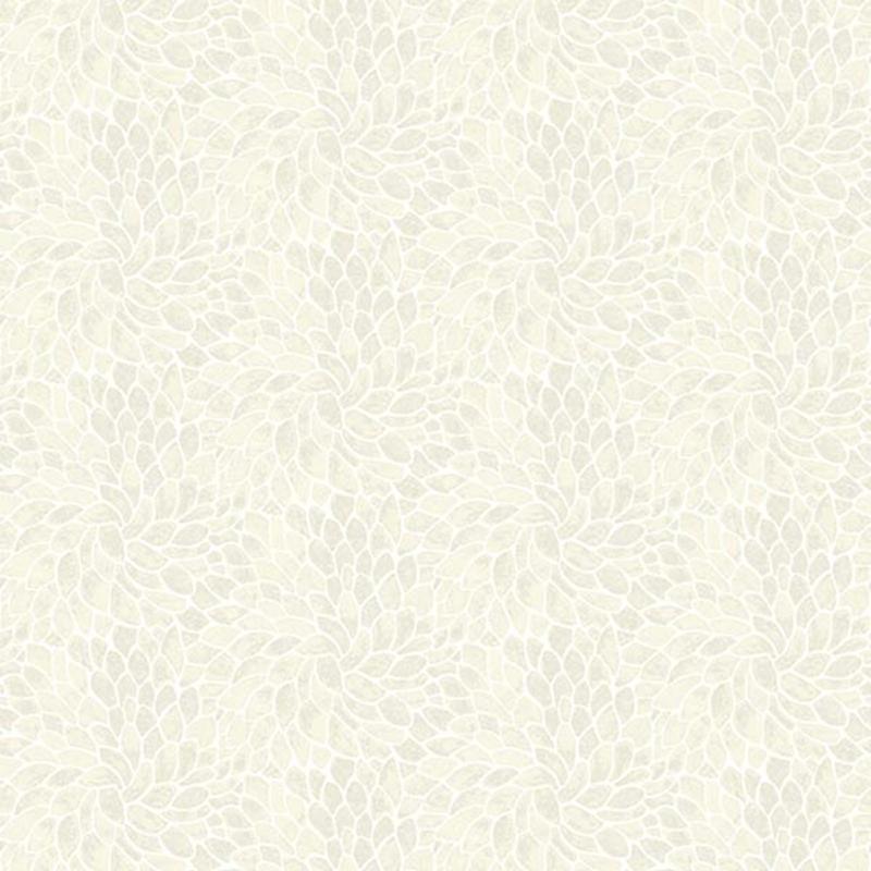 Papel pintado Living@ Home Wild Bouquet 620720