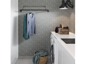 Living@ Home Mosaic 620722 Papel pintado
