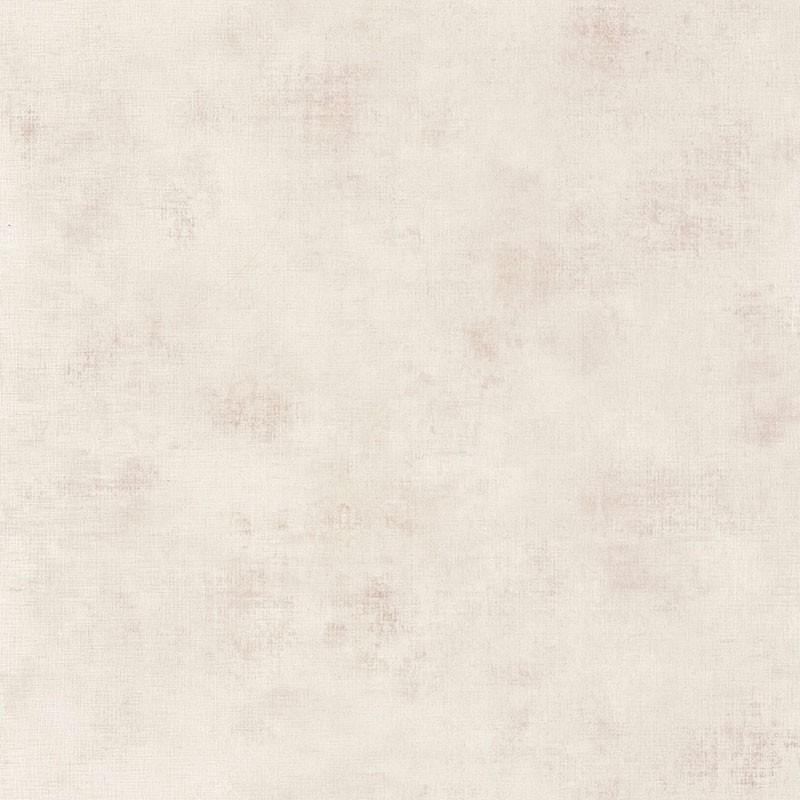 Papel pintado Telas 2  Uni  Caselio TEL102071020