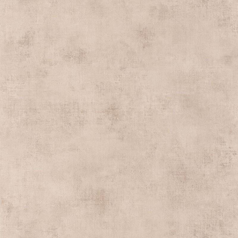 Papel pintado Telas 2  Uni  Caselio TEL102071356