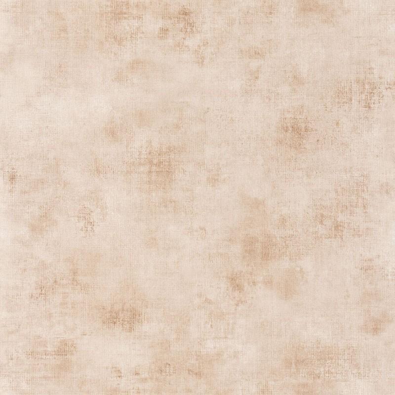 Papel pintado Telas 2  Uni  Caselio TEL102070120
