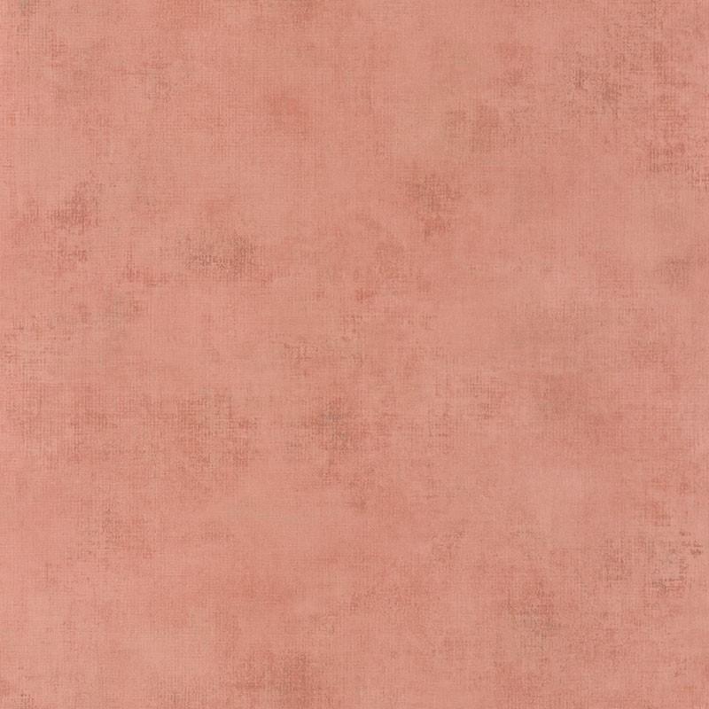 Papel pintado Telas 2  Uni  Caselio TEL102074028