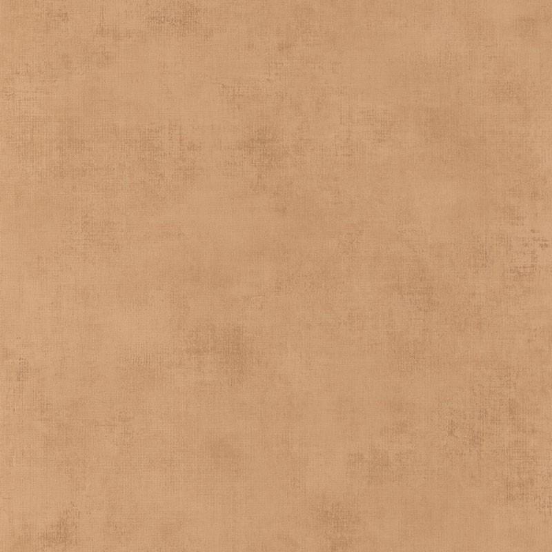 Papel pintado Telas 2  Uni  Caselio TEL102072050
