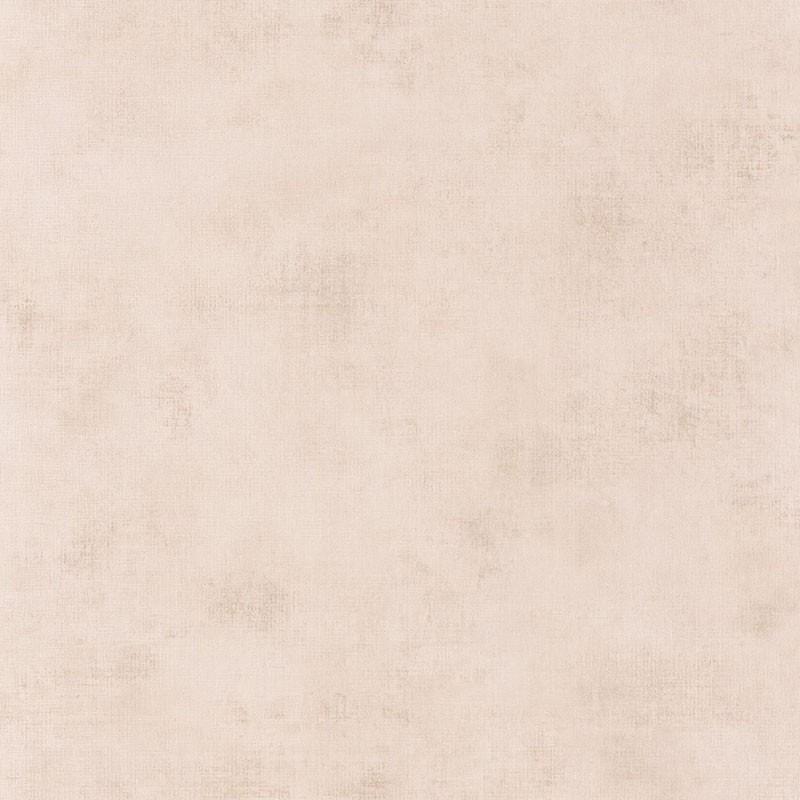 Papel pintado Telas 2  Uni  Caselio TEL102071566